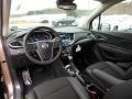 Buick Encore Preferred AWD Coppertino Metallic photo #13