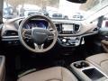 Chrysler Pacifica Limited Velvet Red Pearl photo #13