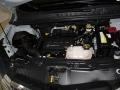 Buick Encore Convenience AWD Quicksilver Metallic photo #6