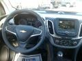 Chevrolet Equinox LS Summit White photo #13