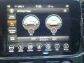 Jeep Grand Cherokee Limited 4x4 Bright White photo #30
