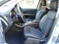 Dodge Journey Crossroad Billet photo #10