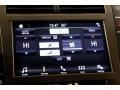 Lincoln MKZ Select Black Velvet photo #12
