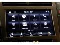Lincoln MKZ Select Black Velvet photo #13