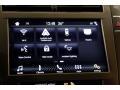 Lincoln MKZ Select Black Velvet photo #14