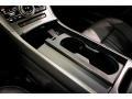 Lincoln MKZ Select Black Velvet photo #17