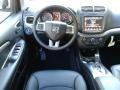Dodge Journey Crossroad Billet photo #31