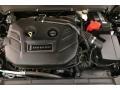 Lincoln MKZ Select Black Velvet photo #25