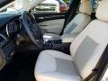 Chrysler 300 Touring Bright White photo #9