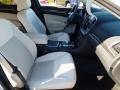 Chrysler 300 Touring Bright White photo #12