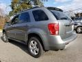 Pontiac Torrent  Stone Gray Metallic photo #5