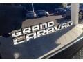 Dodge Grand Caravan GT Contusion Blue Pearlcoat photo #7