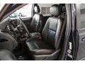 Dodge Grand Caravan GT Contusion Blue Pearlcoat photo #15