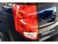 Dodge Grand Caravan GT Contusion Blue Pearlcoat photo #27