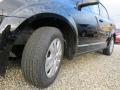 Dodge Journey SE Pitch Black photo #9