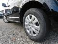 Dodge Journey SE Pitch Black photo #10