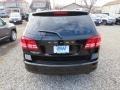 Dodge Journey SE Pitch Black photo #12