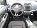 Dodge Journey SE Pitch Black photo #25