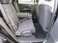 Dodge Journey SE Pitch Black photo #27
