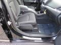 Dodge Journey SE Pitch Black photo #29
