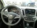 Chevrolet Equinox Premier Kinetic Blue Metallic photo #13