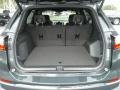 Chevrolet Equinox Premier Nightfall Gray Metallic photo #19
