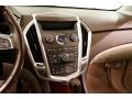 Cadillac SRX Performance Gold Mist Metallic photo #9