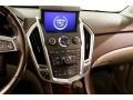Cadillac SRX Performance Gold Mist Metallic photo #10