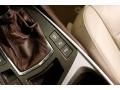 Cadillac SRX Performance Gold Mist Metallic photo #16