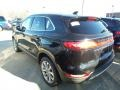 Lincoln MKC Select Infinite Black Metallic photo #3