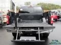 Ford F150 XLT SuperCrew 4x4 Agate Black photo #13
