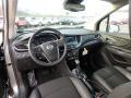 Buick Encore Preferred AWD Satin Steel Metallic photo #13