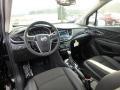 Buick Encore Preferred AWD Ebony Twilight Metallic photo #13