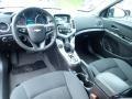 Chevrolet Cruze Limited LT Black Granite Metallic photo #22