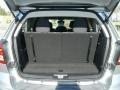 Dodge Journey SE Billet photo #19