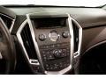 Cadillac SRX Luxury AWD Black Raven photo #8
