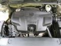 Buick Lucerne CX Sandstone Metallic photo #6