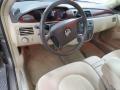 Buick Lucerne CX Sandstone Metallic photo #18