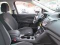Ford Escape S Ingot Silver Metallic photo #17