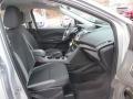 Ford Escape S Ingot Silver Metallic photo #18