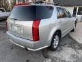 Cadillac SRX V6 Light Platinum photo #5