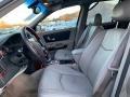 Cadillac SRX V6 Light Platinum photo #10