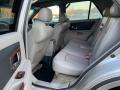 Cadillac SRX V6 Light Platinum photo #11
