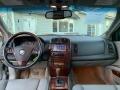 Cadillac SRX V6 Light Platinum photo #12