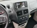 Dodge Grand Caravan SE White Knuckle photo #10