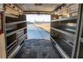 Chevrolet Express 2500 Work Van Summit White photo #20