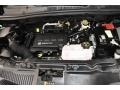 Buick Encore Convenience AWD Carbon Black Metallic photo #6