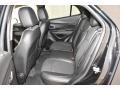 Buick Encore Convenience AWD Carbon Black Metallic photo #9