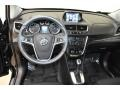 Buick Encore Convenience AWD Carbon Black Metallic photo #13
