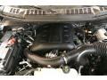 Ford F150 King Ranch SuperCrew 4x4 Guard Metallic photo #35